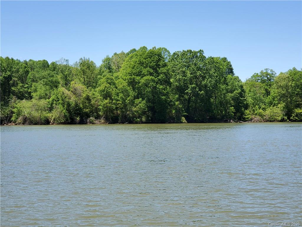 232 Blue Water Drive Unit 35, Statesville, NC 28677, MLS # 3616008