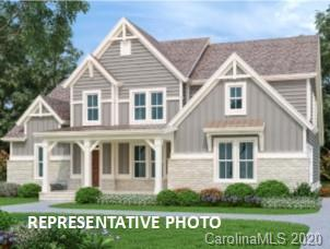 Tilley Morris Road, Matthews, NC 28104, MLS # 3619185