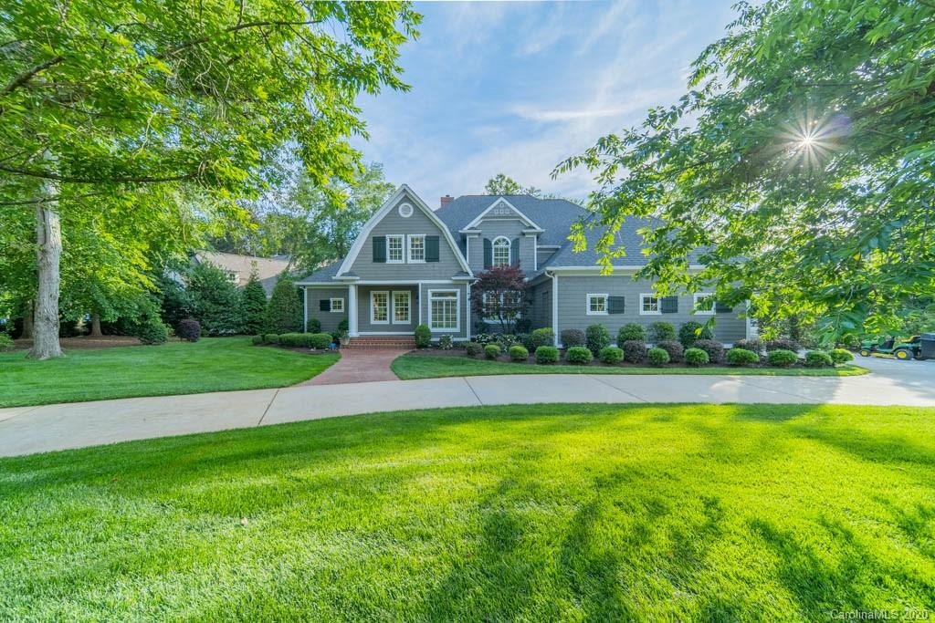 191 Falmouth Road, Mooresville, NC 28117, MLS # 3620568