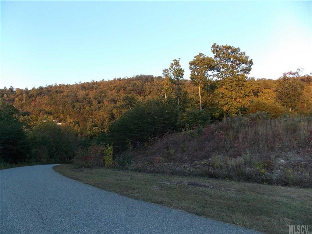 2464 Lick Mountain Drive, Hudson, NC 28638, MLS # 3624324