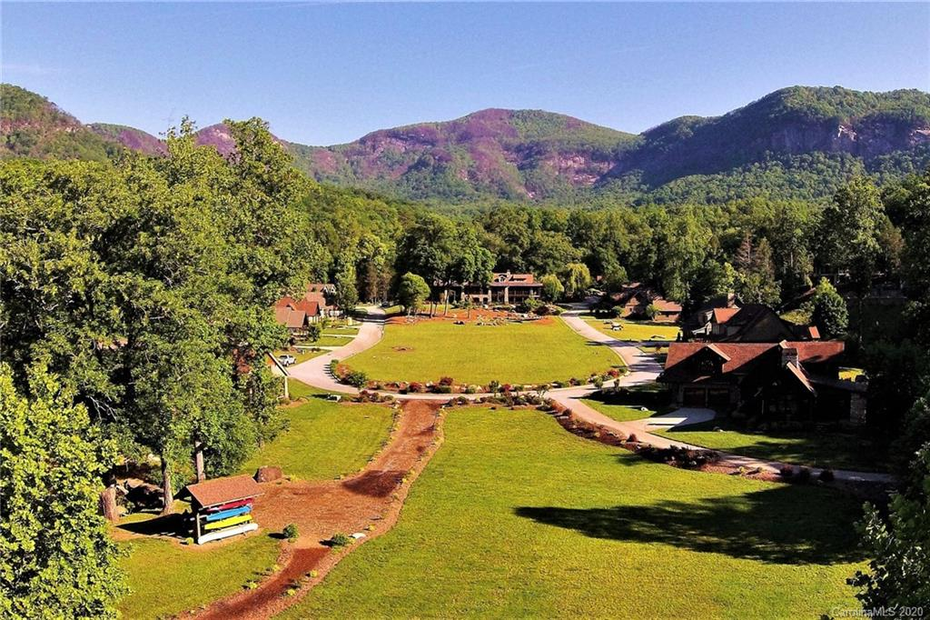 Sheridan Lane, Lake Lure, NC 28746, MLS # 3626675