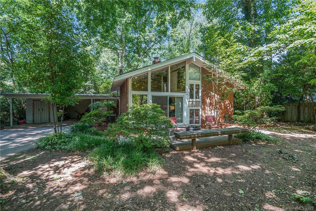 5314 Valley Forge Road, Charlotte, NC 28210, MLS # 3627443