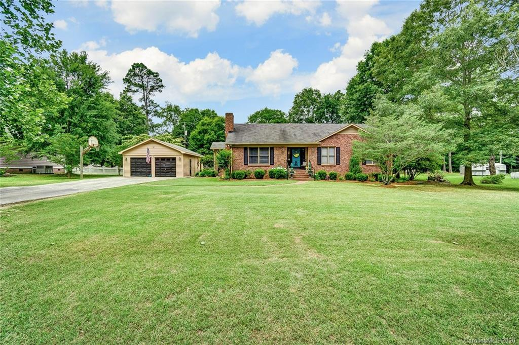 620 Post Lane, Rock Hill, SC 29730, MLS # 3628904
