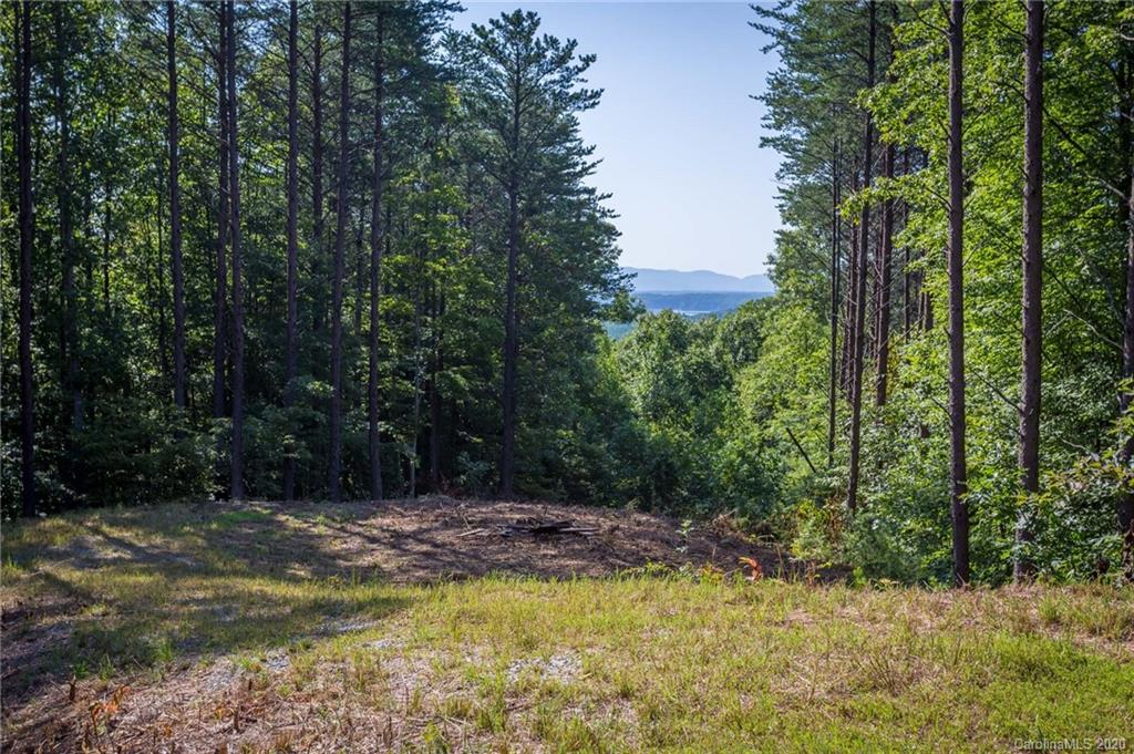 9144 Yellow Pine Road Unit 35, Nebo, NC 28761, MLS # 3629544