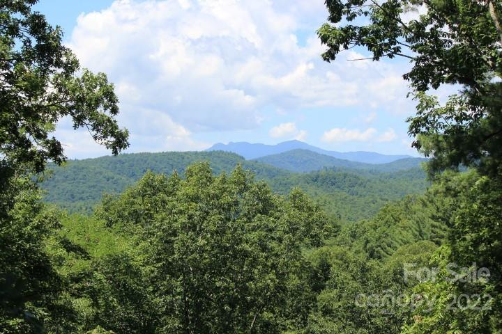 Autumn Ridge Drive Unit 551, Lenoir, NC 28645, MLS # 3630314