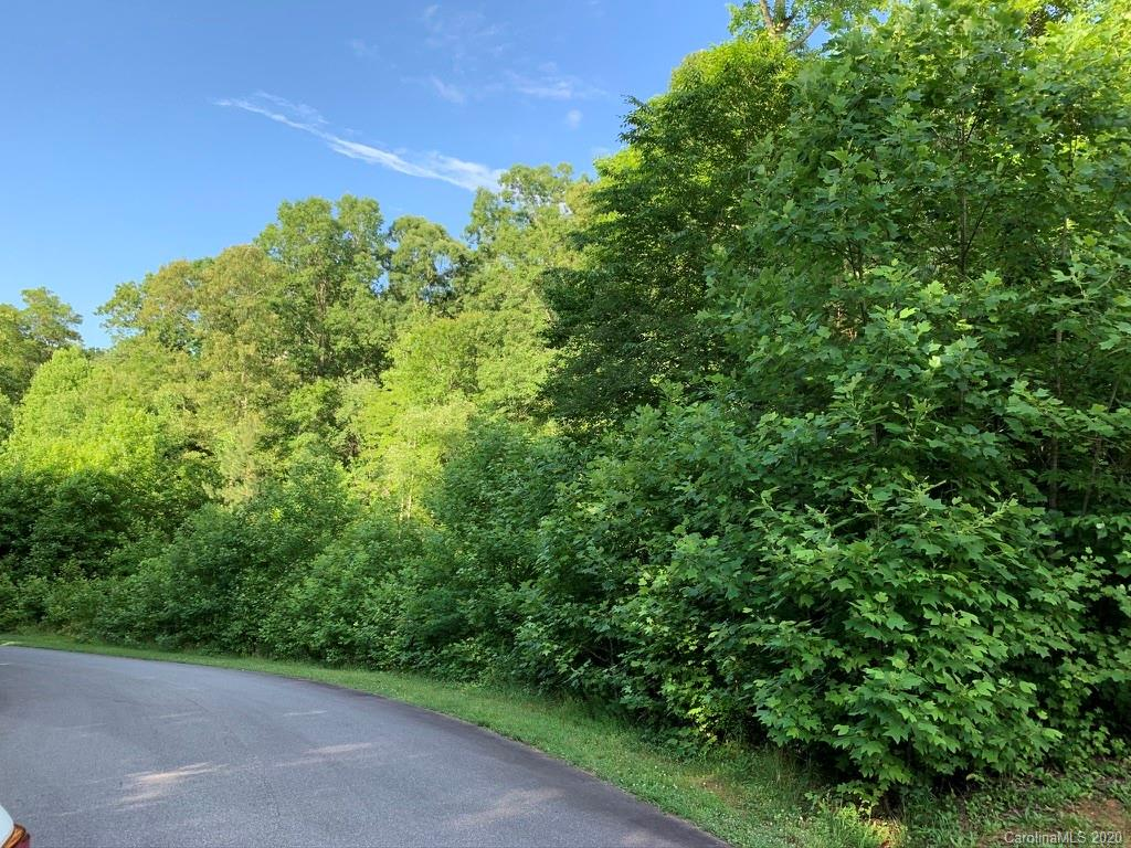 146 Forest Creek Drive Unit 26, Statesville, NC 28625, MLS # 3630818