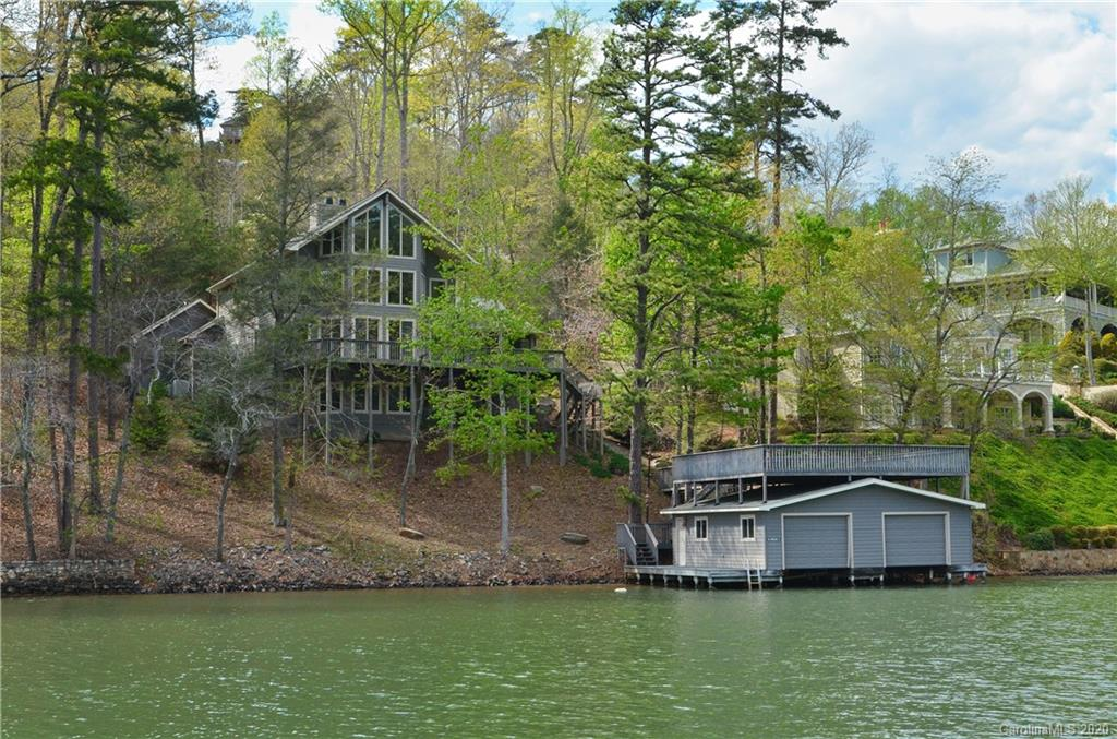 140 Shoreline Court, Lake Lure, NC 28746, MLS # 3639540
