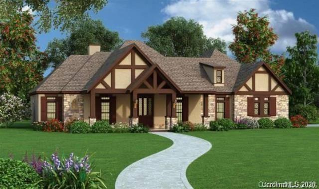 1866 Furnace Extension, Lincolnton, NC 28092, MLS # 3645289