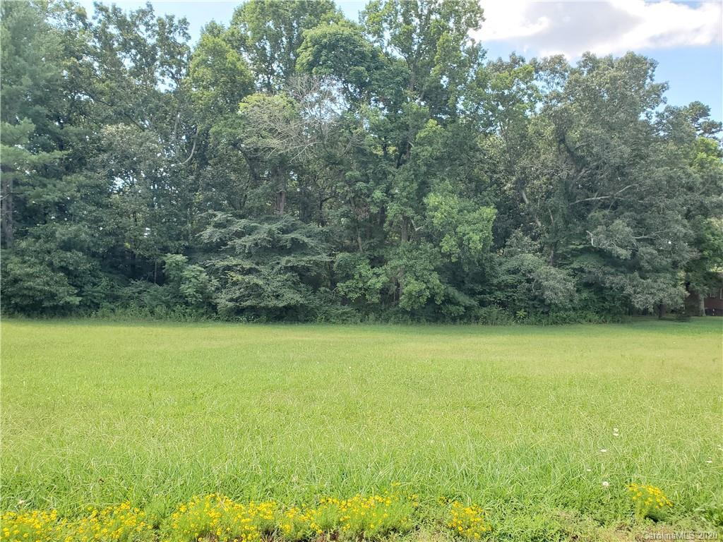 204 Dover Road, Statesville, NC 28677, MLS # 3646549
