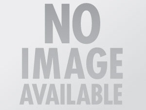314 W 8th Street, Charlotte, NC 28202, MLS # 3646638
