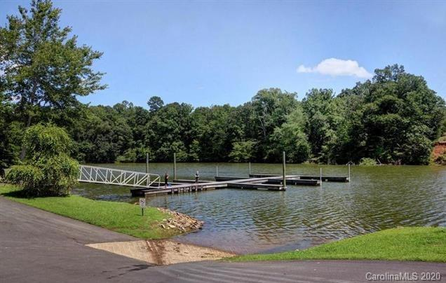 Mountain Aire Drive Unit 21, Stony Point, NC 28678, MLS # 3647388