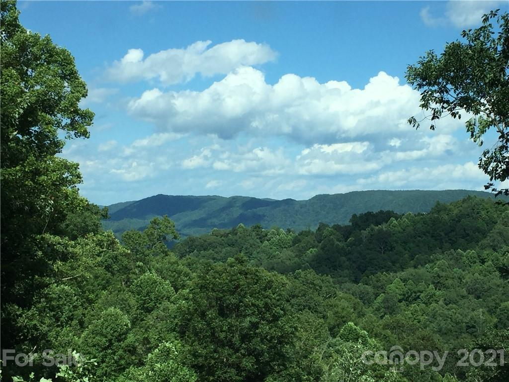 Timberline Drive Unit 597, Lenoir, NC 28645, MLS # 3648201