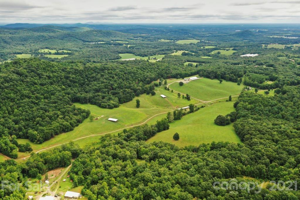 Cooter Hollow Road, North Wilkesboro, NC 28659, MLS # 3652429
