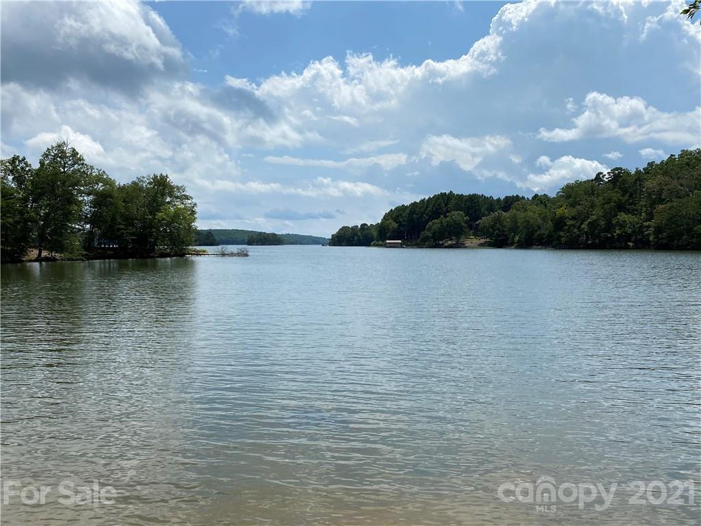 130 Gladstone Springs Road, New London, NC 28127, MLS # 3652686