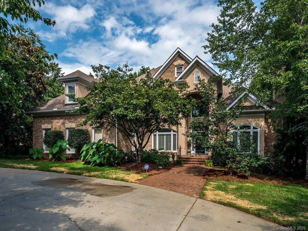 11364 Ballantyne Crossing Avenue, Charlotte, NC 28277, MLS # 3654577