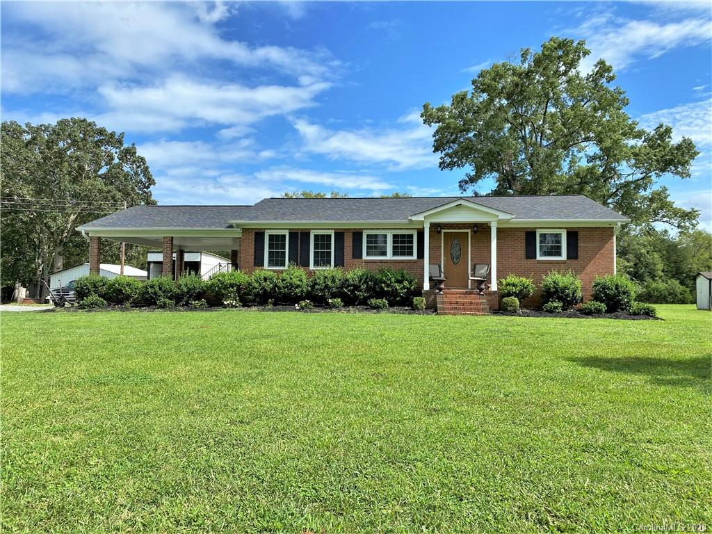807 Anglewood Road, Rock Hill, SC 29730, MLS # 3656439