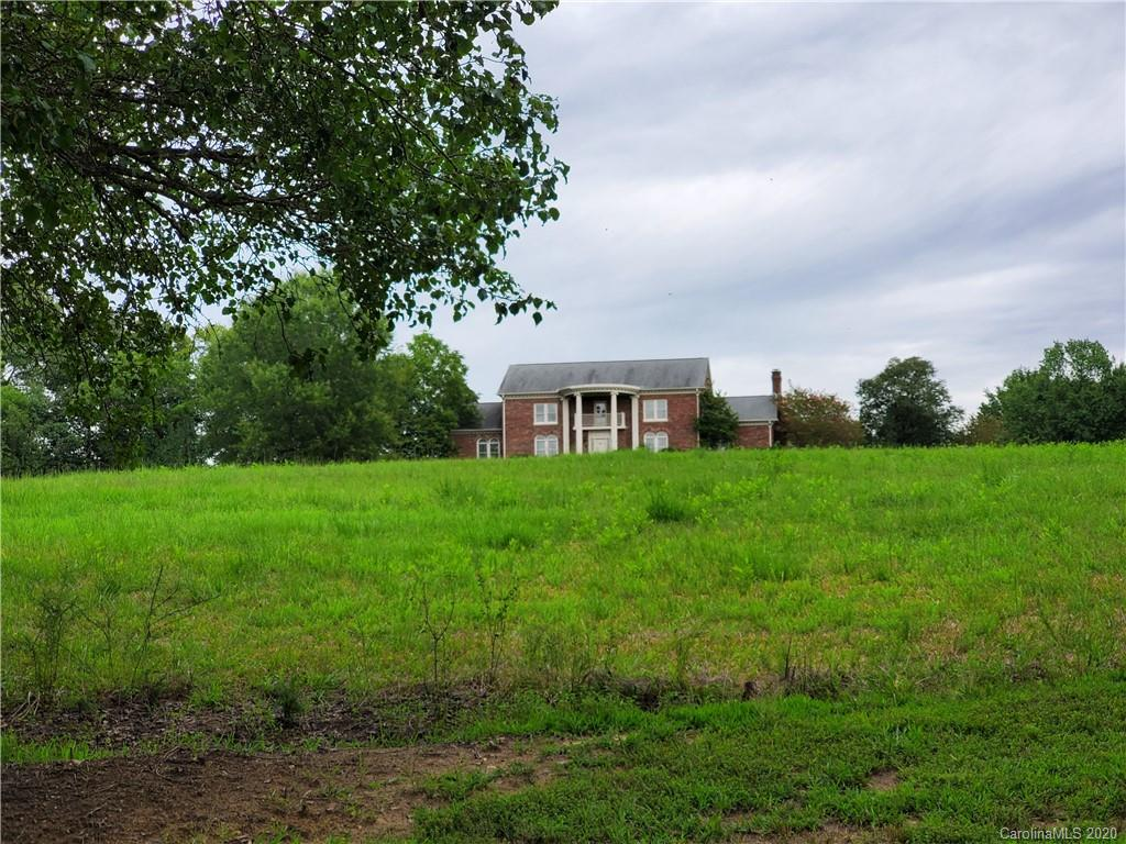 10151 Robinson Church Road, Harrisburg, NC 28075, MLS # 3656726