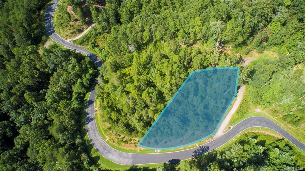 495 Rock Ledge Drive Unit 224, Lake Lure, NC 28746, MLS # 3657404