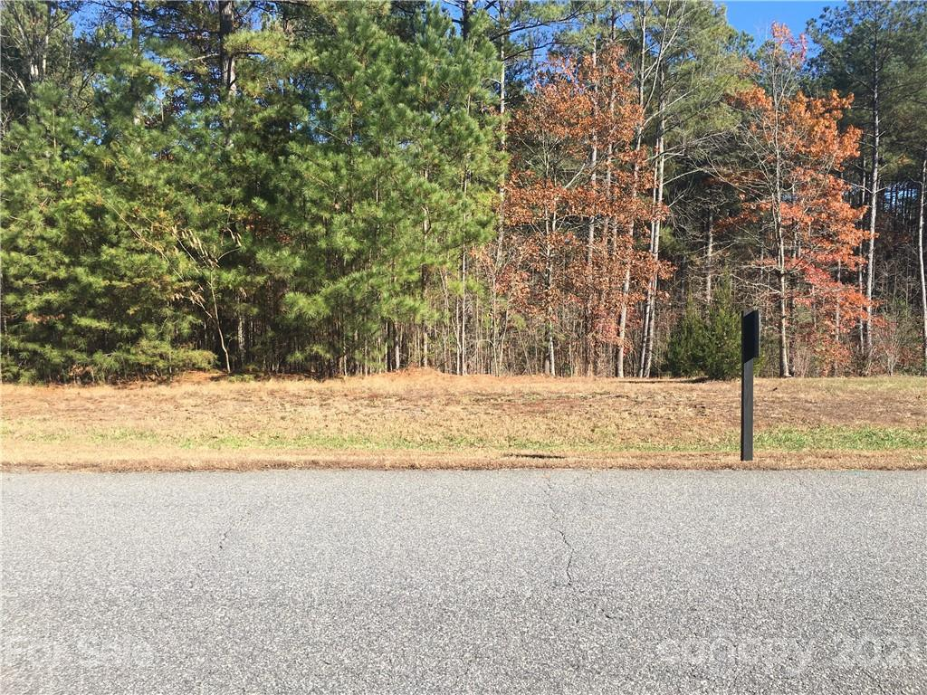 209 Riverwalk Drive Unit 95, Connelly Springs, NC 28612, MLS # 3659217