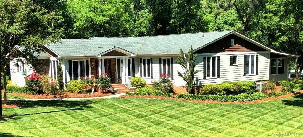 703 Island Point Road, Mount Holly, NC 28120, MLS # 3660369