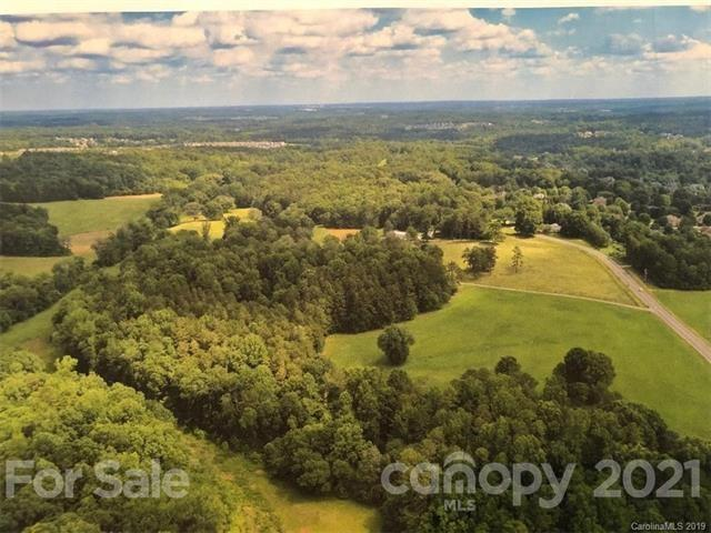 Shearer Road, Davidson, NC 28036, MLS # 3660818