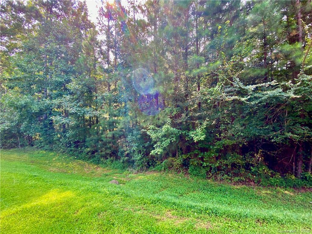 151 Bluewater Drive Unit 6,7, Statesville, NC 28677, MLS # 3662832