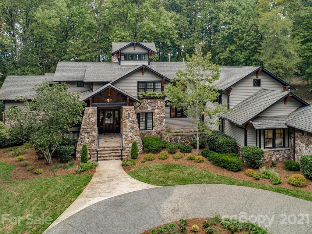 11235 Wildlife Road, Charlotte, NC 28278, MLS # 3666584