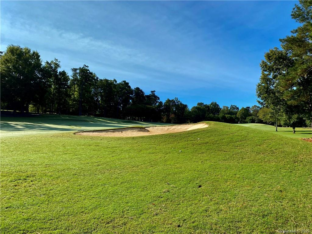 1763 Southpoint Lane, New London, NC 28127, MLS # 3668441