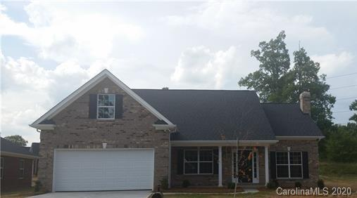 5358 Brickyard Terrace Court Unit 16, Concord, NC 28027, MLS # 3672689