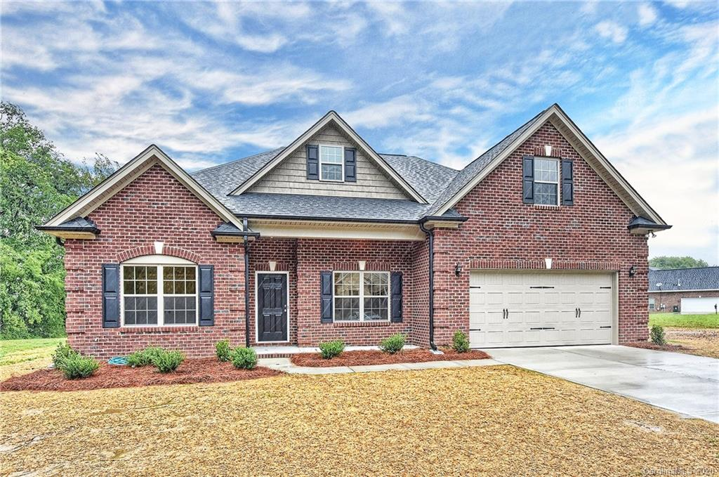 5388 Roberta Meadows Court Unit 22, Concord, NC 28027, MLS # 3673540