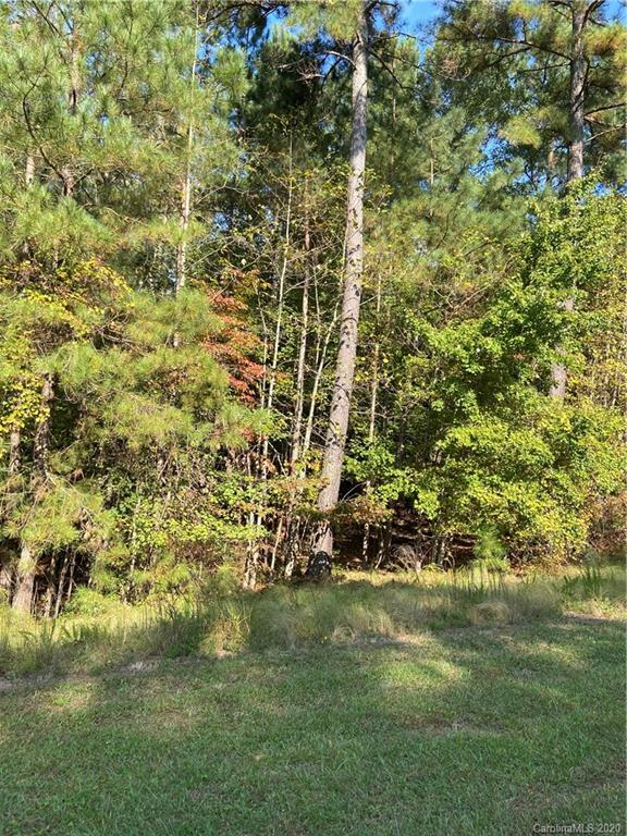 107 Rivercliff Drive, Connelly Springs, NC 28612, MLS # 3674075