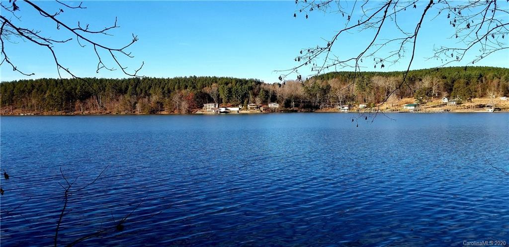 3067 High Vista Court Unit 42 an, Connelly Springs, NC 28612, MLS # 3676069