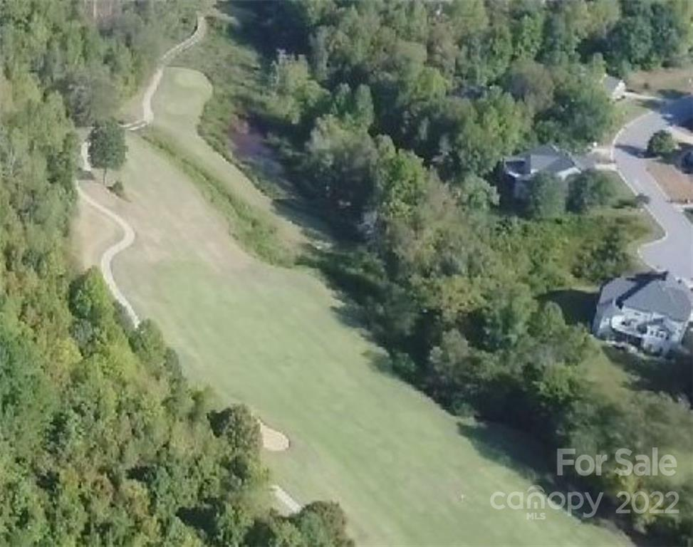 Withers Drive, Denver, NC 28037, MLS # 3677647