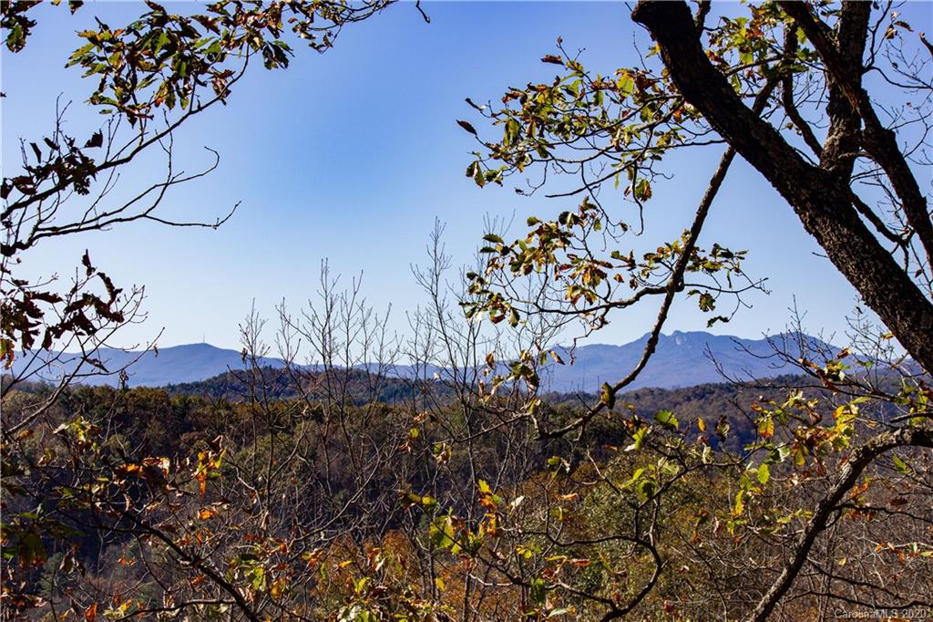 Autumn Ridge Unit 547, Lenoir, NC 28645, MLS # 3679625