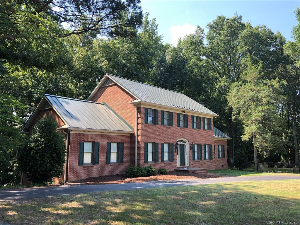 1403 Waxhaw Marvin Road Unit 1,2,3, Marvin, NC 28173, MLS # 3685125