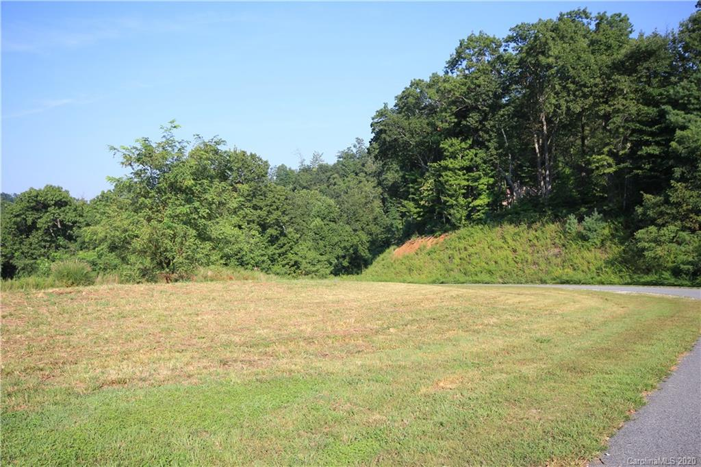 Roca Vista Drive Unit 533, Lenoir, NC 28645, MLS # 3685350