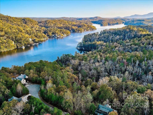 11 Highland Heights, Lake Lure, NC 28746, MLS # 3693981