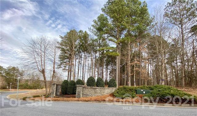 River Bend Drive Unit 68, Granite Falls, NC 28630, MLS # 3695344