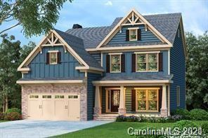 544 Melbourne Court, Charlotte, NC 28209, MLS # 3695856