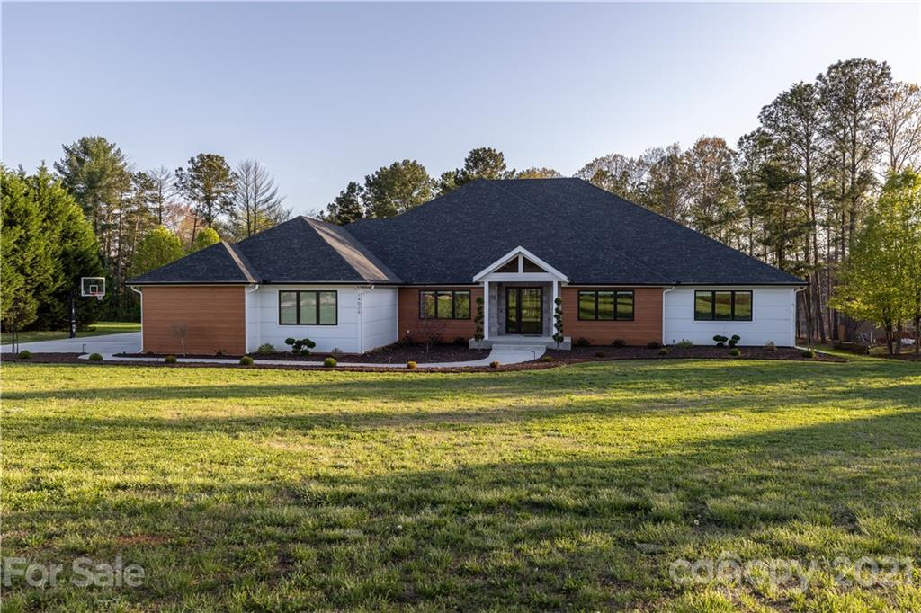 14026 Mccord Road, Huntersville, NC 28078, MLS # 3696280