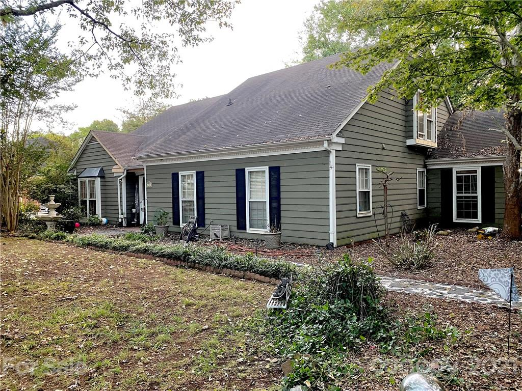 4731 Carberry Court, Charlotte, NC 28226, MLS # 3697499