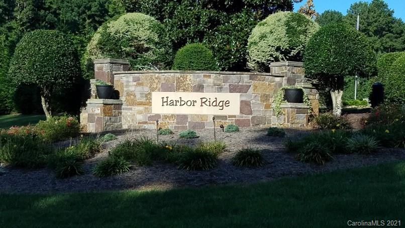 220 Ridge Top Drive, Connelly Springs, NC 28612, MLS # 3699350
