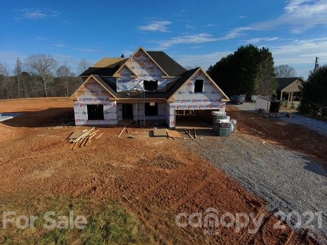 959 Robinson Road Unit 4, Gastonia, NC 28056, MLS # 3699840