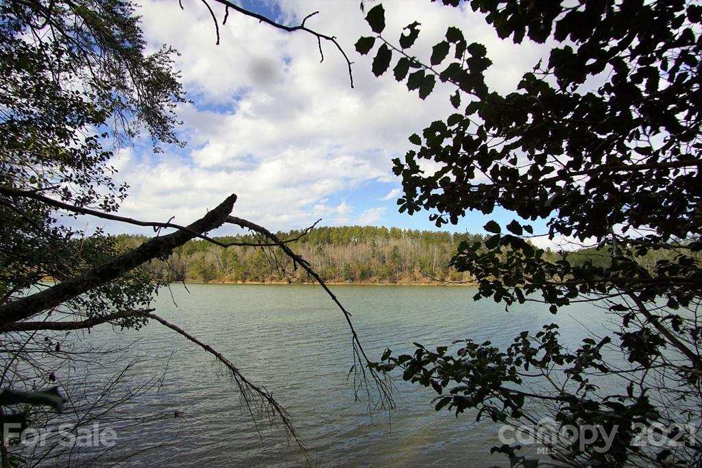 206 Pier Point Drive Unit 59, Connelly Springs, NC 28612, MLS # 3700580