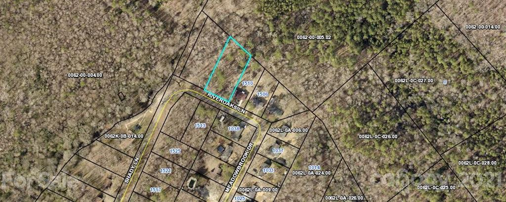 Riveroaks Lane, Lancaster, SC 29720, MLS # 3706332