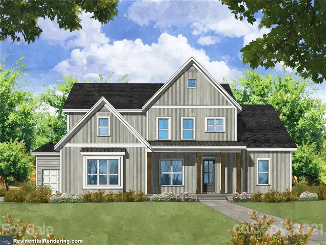 127 Broad Birch Drive, Davidson, NC 28036, MLS # 3706559