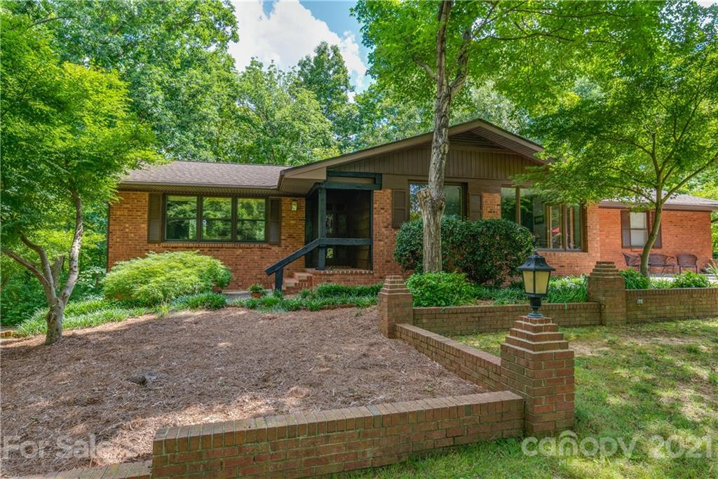 546 Devereaux Place, Concord, NC 28025, MLS # 3708217