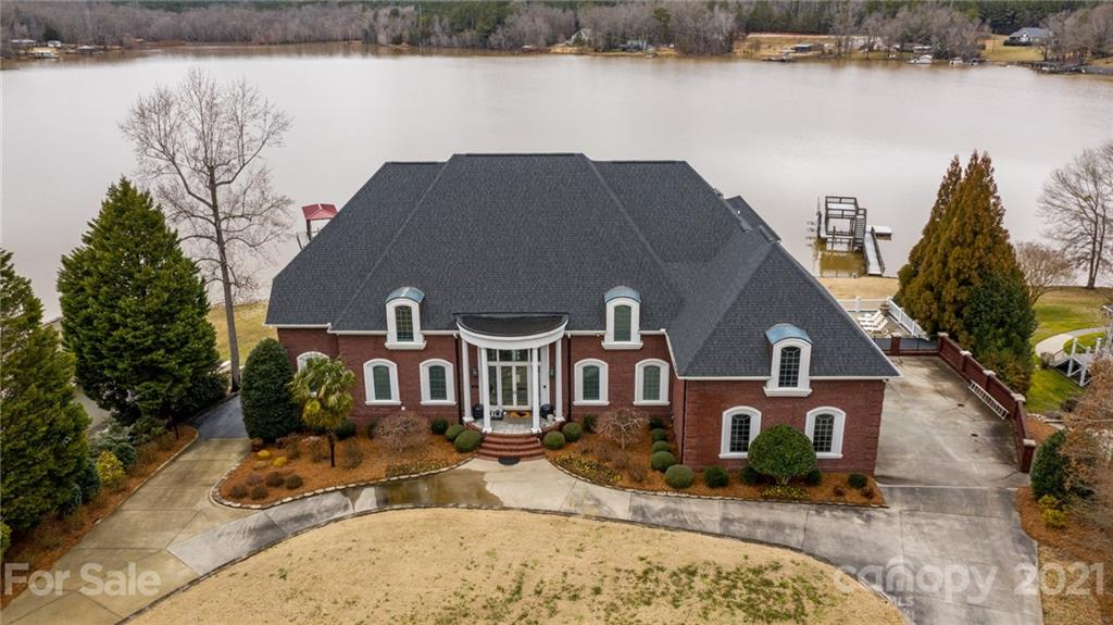 249 Blue Heron Drive, Rock Hill, SC 29732, MLS # 3710064