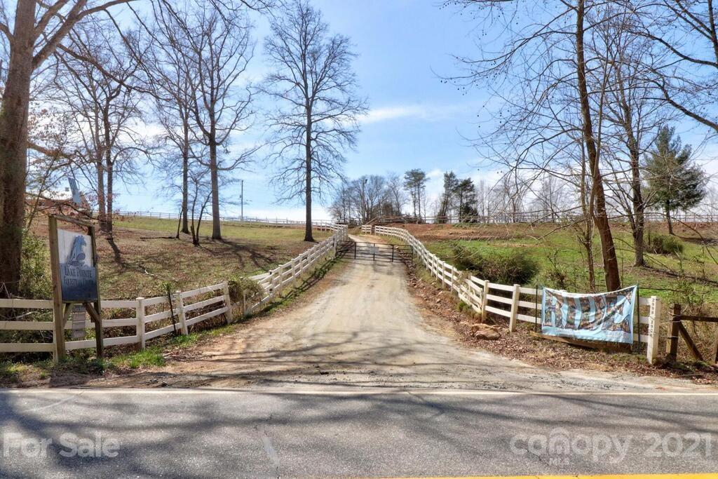 2998 Teague Town Road, Taylorsville, NC 28681, MLS # 3710550