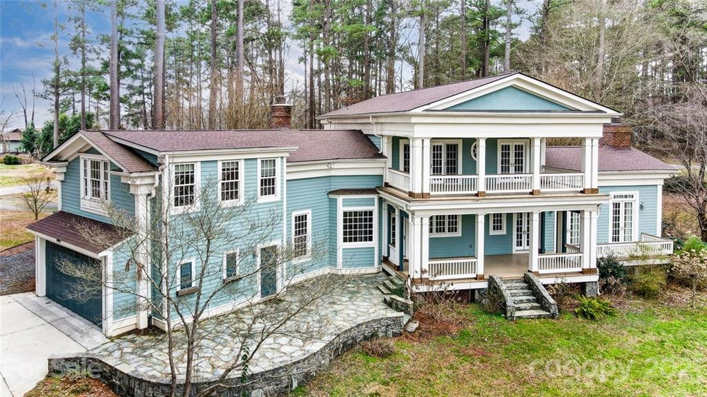 4586 Island Forks Road, Lake Wylie, SC 29710, MLS # 3711770